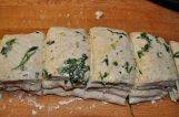 pane rustico speziato a fisarmonica (18)