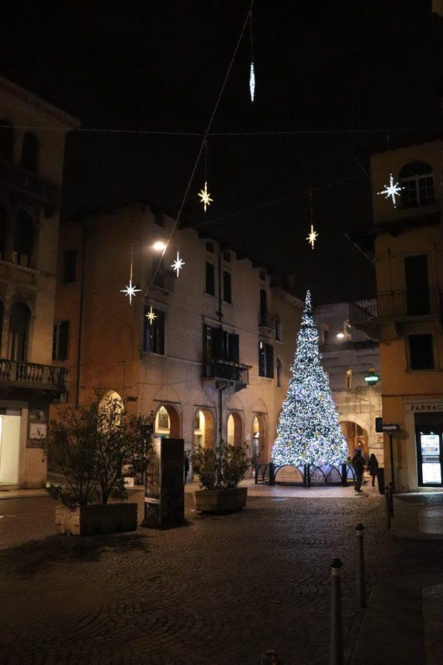 Verona, Italy - Cookathomemom