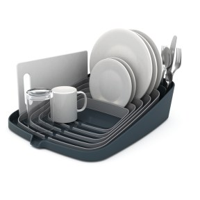 dishrack