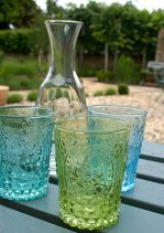 normal_set-of-four-glass-flower-tumblers