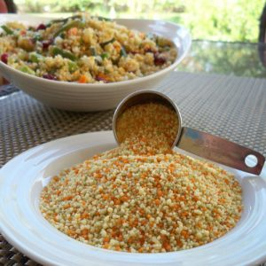 pair-of-couscous