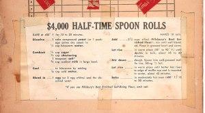 Grandmas-cookbook-rolls