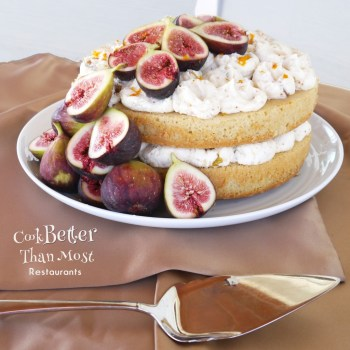 Nutmeg-Wine-Cake-with-Fig-Buttercream-SQ-with-text