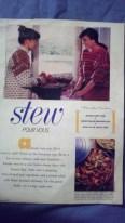 stew 1!