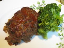 Ina Garten Individual Meatloaf Recipe Dandk Organizer