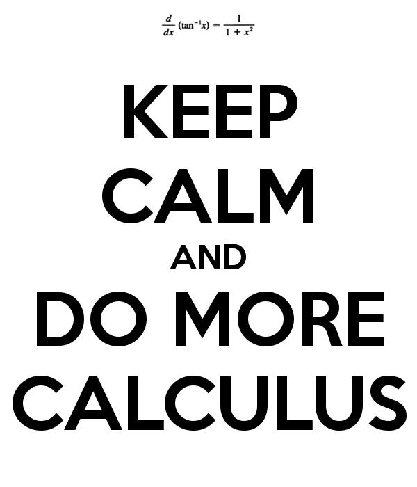 AB Calculus