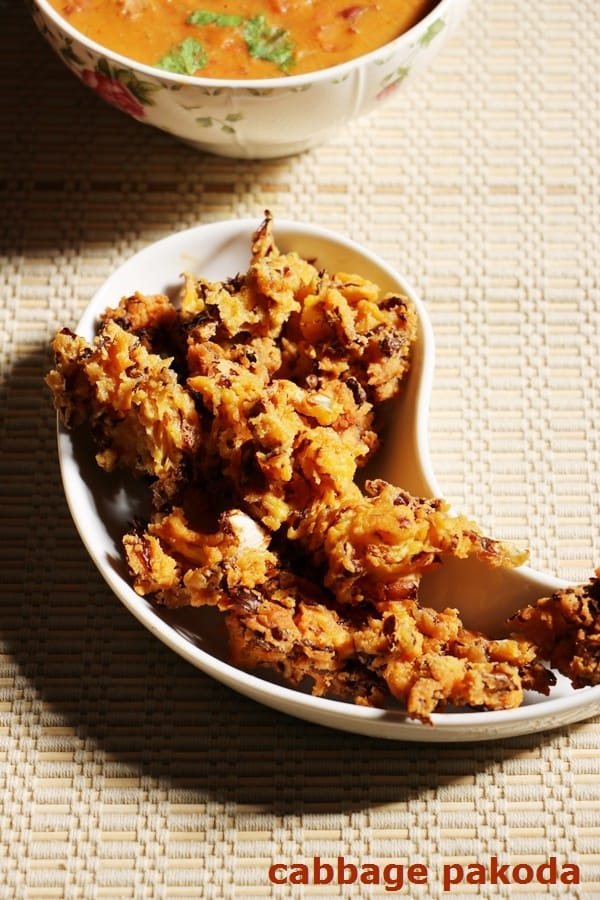Quick And Easy Snacks Recipe