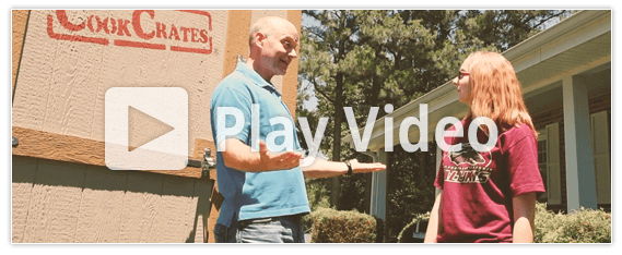 play-video