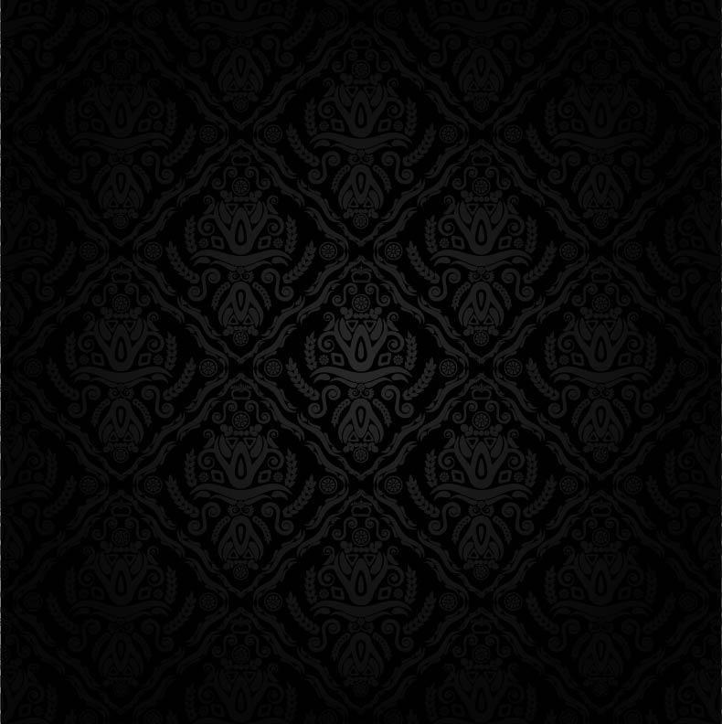 vintage-black-pattern.jpg