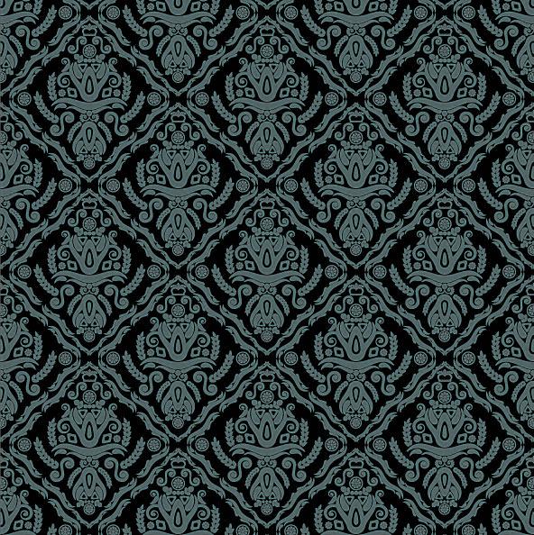 vintage-black-patternsmaller.jpg