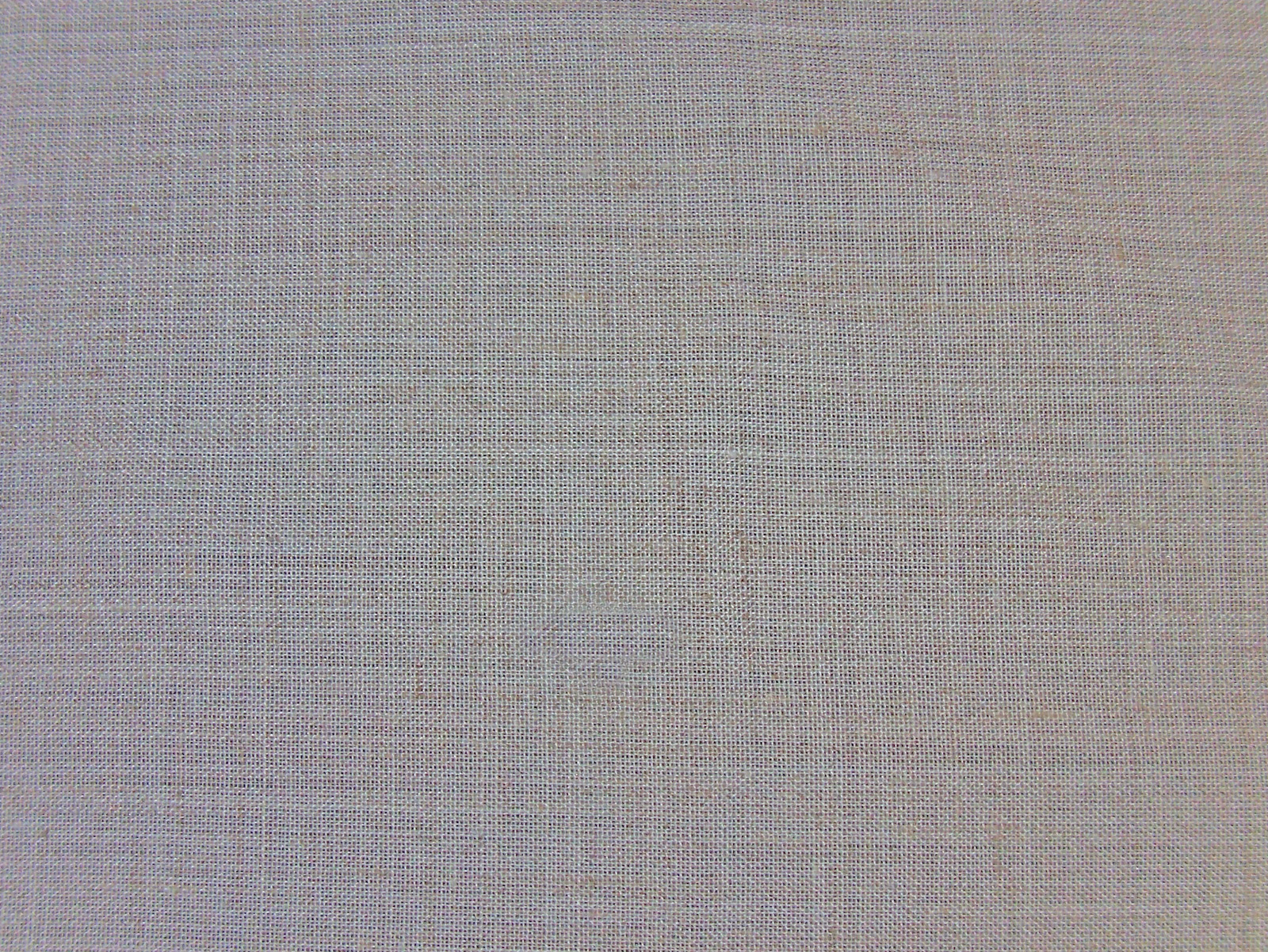 fabric_linen_by_jaqx_textures.jpg