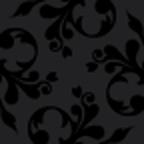 floral-pattern-dark2big.jpg