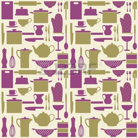 13208582-seamless-repetitive-pattern-with-kitchen-items-in-retro-style.jpg