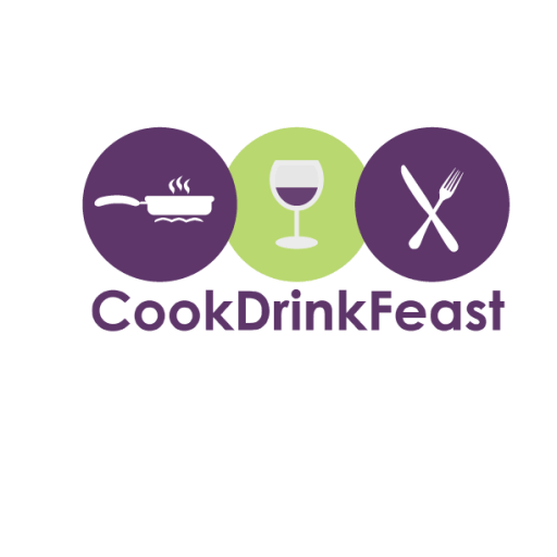 cropped-CookDrinkFeast-Logo_3.png
