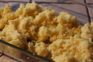 Homemade Gnocchi, cookdrinkhike.wordpress.com