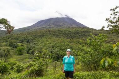 20170420-Costa Rica-144