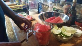 watermelon-cocktails