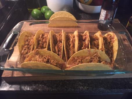 hardshell-chx-tacos