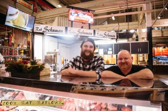 two-brothers-butcher-shoppe-7