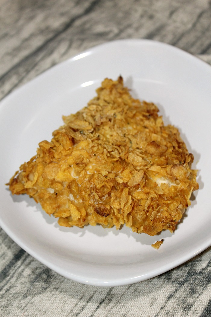 Weight Watchers Ranch Chicken Recipe-chicken weight watchers recipes-chicken weight watchers-chicken weight watchers recipes easy-chicken weight watchers recipes crockpot-chicken weight watchers meals