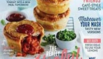 Food solutions magazine septemberoctober 2017 magazines pdf food new zealand september october 2017 magazines pdf forumfinder Choice Image
