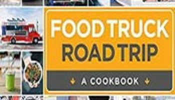 Tacos authentic festive flavorful by scott wilson 1570616124 food truck road trip a cookbook more than 100 recipes collected by kim pham forumfinder Images