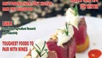 Food network release november 2017 pdf magazines format pdf food wine nepal release november 2017 pdf magazines format forumfinder Gallery
