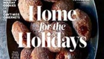 Food wine india release december 2017 magazines format pdf food wine usa release december 2017 magazines forumfinder Gallery