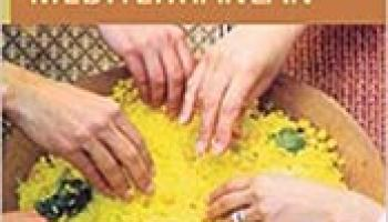 The food and culture around the world handbook by helen c brittin food culture in the mediterranean food culture around the world by carol helstosky forumfinder Images
