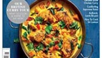Food solutions magazine release januaryfebruary 2018 magazines great british food release january february 2018 magazines format pdf forumfinder Choice Image