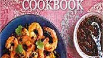 The cultural revolution cookbook simple healthy recipes by scott d yan kits classic chinese cookbook 4th edition by yan kit so 1465430075 forumfinder Image collections