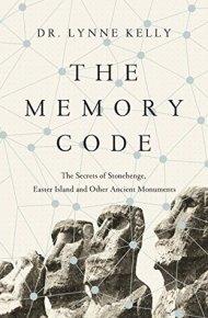 The Memory Code - Lynne Kelly