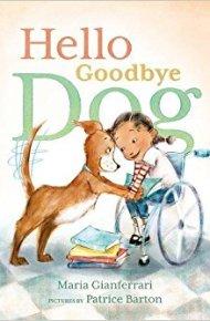 Hello Goodby Dog - Maria Gianferrari