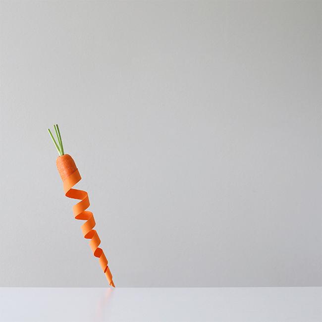 carrott_peechayaburroughs