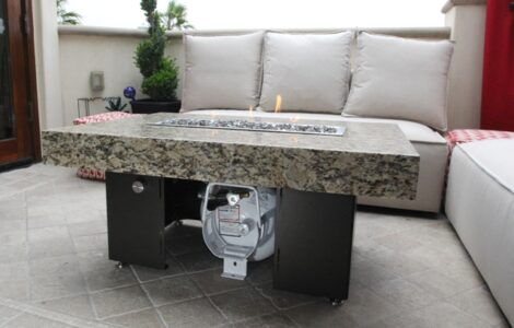 Why Choose Fire Pits  Fire Tables by Cooke  Cooke Furniture