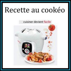 livres de recettes cookeo in dits pdf recettes cookeo. Black Bedroom Furniture Sets. Home Design Ideas
