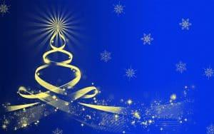 christmas-1089311_960_720