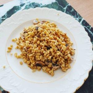 Cuisine Vegetarienne Recettes Cookeo