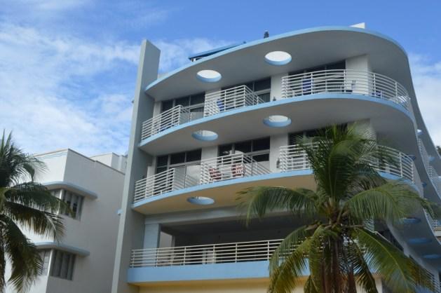 FLORIDE51