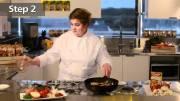 Continental Beef Stroganoff Recipe – Cooking Videos.