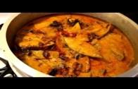 Dum Dhar Chicken Rajdha & Easy Pulav Recipe