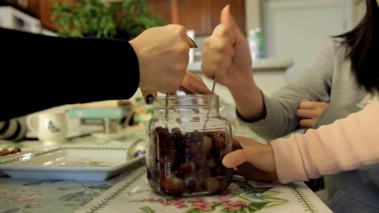 Red Wine making Recipe – Cooking Recipes.