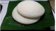 Vattayappam – Cooking Recipe (Malayalam).