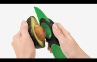 5 Best Avocado Slicing Kitchen Tools You Must See