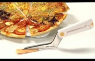 6 Best Pizza Slicers Kitchen Tools You Must Have – 01