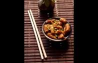 Chilli baby corn recipe – How to make chilli baby corn recipe