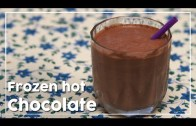 Tasty's 5 Classic Chocolate Desserts – Tasty