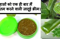 Palak soup recipe – How to make palak soup – Easy spinach soup recipe