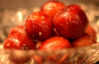 How To Make Gulab jamun – Indian Dessert Recipe