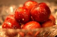 How To Make Gulab jamun – Indian Dessert Recipe